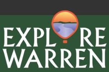 Explore Warren