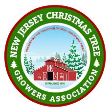 New Jersey Christmas Tree Growers Association